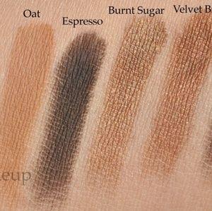 Metallic Eye Shadow by Bobbi Brown Cosmetics #12